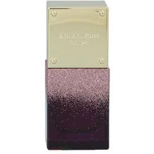 Michael Kors Twilight Shimmer Edp Spray 30 ml