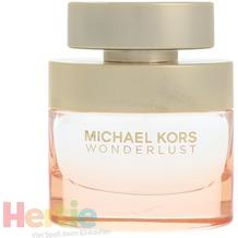 Michael Kors Wonderlust edp spray 50 ml
