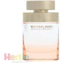 Michael Kors Wonderlust edp spray 100 ml