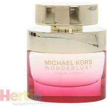 Michael Kors Wonderlust Sensual Essence Edp Spray 50 ml