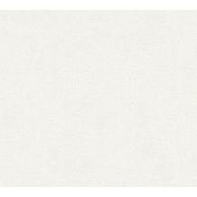 Michalsky Living Unitapete High Rise Vliestapete grau weiß 10,05 m x 0,53 m