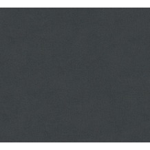 Michalsky Living Unitapete High Rise Vliestapete schwarz 10,05 m x 0,53 m