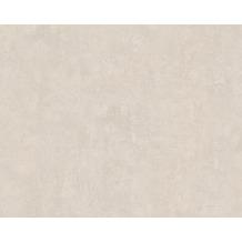 Michalsky Living Unitapete Hollywood, Tapete, creme 10,05 m x 0,53 m