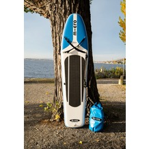 micro scooter Ultralight SUP Set