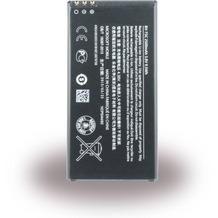 Microsoft BV-T5C - Li-ion Akku - Lumia 640 Dual Sim LTE - 2500mAh