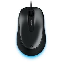 Microsoft Comfort Mouse 4500 NEU für PC