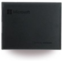Microsoft BV-T4D - Li-ion Akku - Lumia 950 XL - 3340mAh