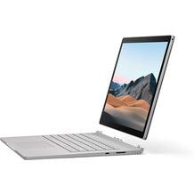 Microsoft Surface Book 3 13.5 i5 8GB/256GB