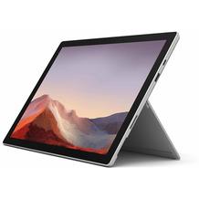 Microsoft Surface Pro 7, i5, 8GB RAM, 128GB SSD, platingrau