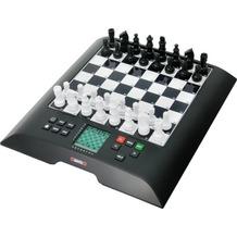 Millennium 2000 Schachcomputer ChessGenius
