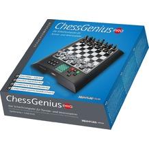 Millennium 2000 Schachcomputer ChessGenius Pro