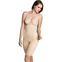Miss Perfect Miederhose Body Shaper Bauchweg Unterhose Bodyshaper formend & kühlend Haut 2XL (46)