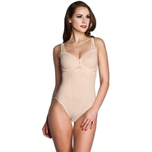 Miss Perfect Minimizer Funktionsbody nude 75B