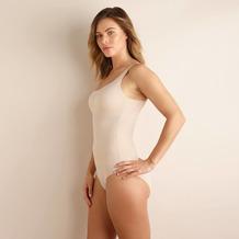 Miss Perfect TC Shapewear Damen - Miederbody Haut L (42)