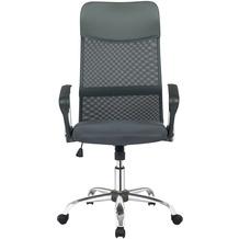 Möbilia Bürostuhl, schwarz schwarz 15020010