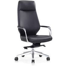 Möbilia Bürostuhl, schwarz schwarz 15020016