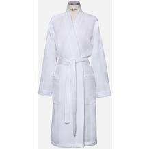 möve Homewear Kimono snow L