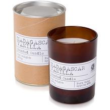 """möve Duftkerze """"Apothecary"""" madagascar vanilla"""