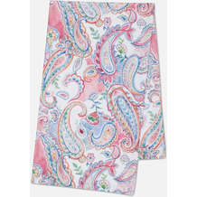 möve Duschtuch St. Tropez multicolor 170 x 100 cm