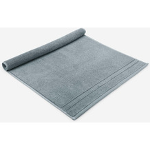 "möve Duschvorlage ""Comfort Basic"" stone 50 x 70 cm"