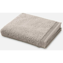 möve Handtuch Protect & Care cashmere 50X100