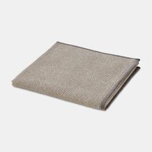 möve Handtuch Relax nature/beige 50 x 100 cm