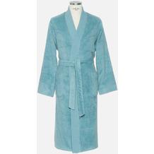 möve Kimono Loft arctic L