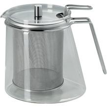 Mono mono-ellipse Teekanne 1,3l