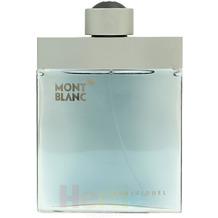 Mont Blanc Individuel edt spray 75 ml