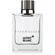 Mont Blanc Starwalker For Men edt spray 75 ml