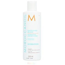 Moroccanoil Hydrating Conditioner For All Hair Types 250 ml