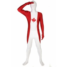 Morphsuits Canada Morphsuit XL