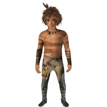 Morphsuits Croods Kids Morphsuit M
