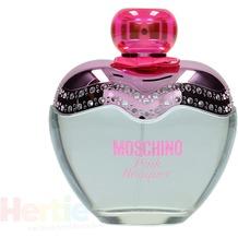 Moschino Pink Bouquet Edt Spray  100 ml