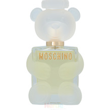 Moschino Toy 2 Edp Spray - 100 ml