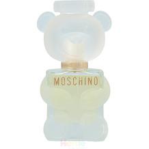 Moschino Toy 2 Edp Spray - 50 ml