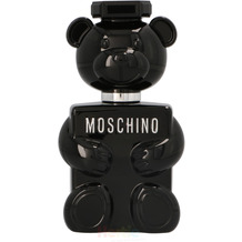 Moschino Toy Boy Edp Spray - 100 ml