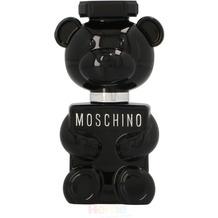 Moschino Toy Boy Edp Spray - 30 ml