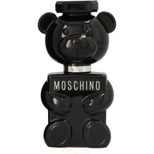 Moschino Toy Boy Edp Spray - 50 ml