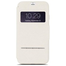 Moshi Sense Cover for iPhone 7 Plus beige