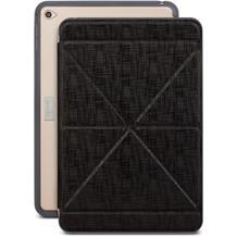 Moshi VersaCover for iPad mini 4 schwarz