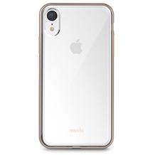 Moshi Vitros Apple iPhone XR gold