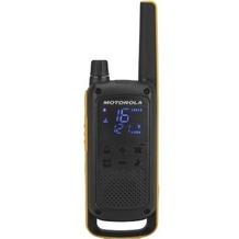 Motorola Funkgerät, PMR TLKR T82 Extreme