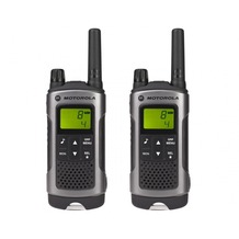 Motorola Funkgerät TLKR T80