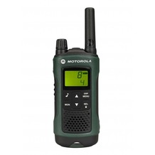 Motorola Funkgerät TLKR T81 Hunter