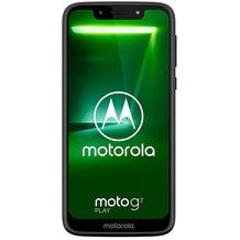 Motorola G7 play, deep indigo
