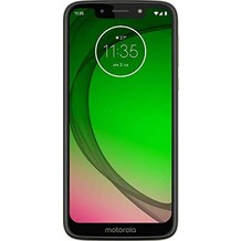 Motorola G7 play, fine gold