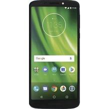 Motorola Moto G6 Play, deep indigo
