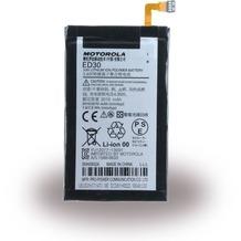Motorola SNN5932A -  Li-Ion Akku - Moto G XT1031, XT1032, XT1033 - 2010mAh