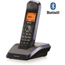 Motorola S2201